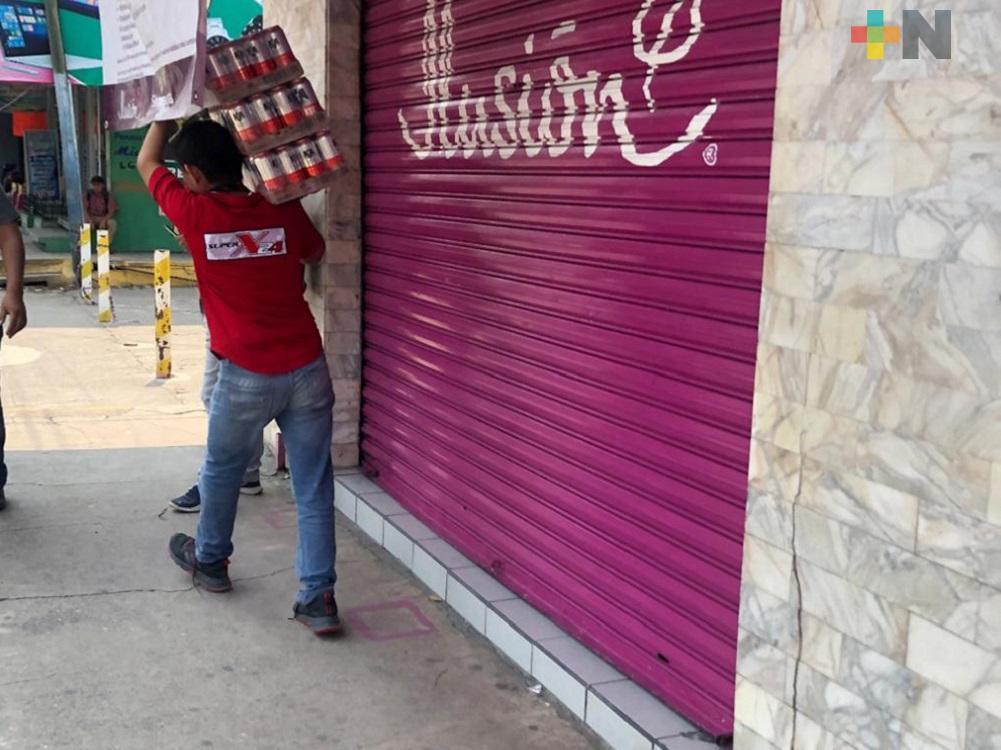 En Martínez de la Torre, abusan en el precio de la cerveza