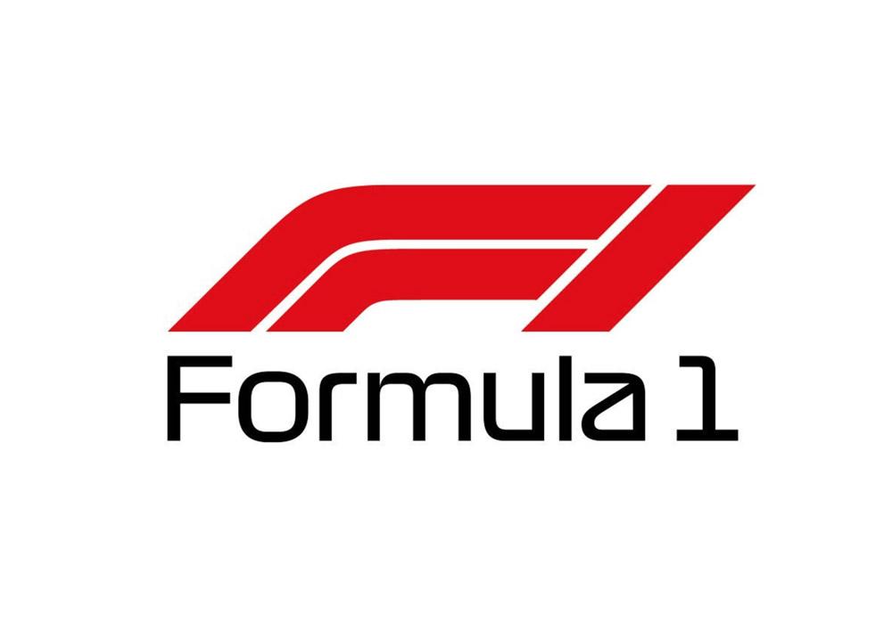 Fórmula 1 contempla realizar de 10 a 15 carreras esta temporada