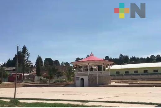 Estudiantes de bachillerato de Huayacocotla serán evaluados de manera virtual