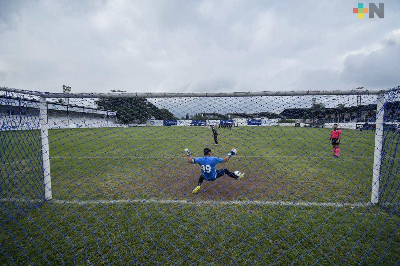 Córdoba FC en espera, en próximos días definen su futuro