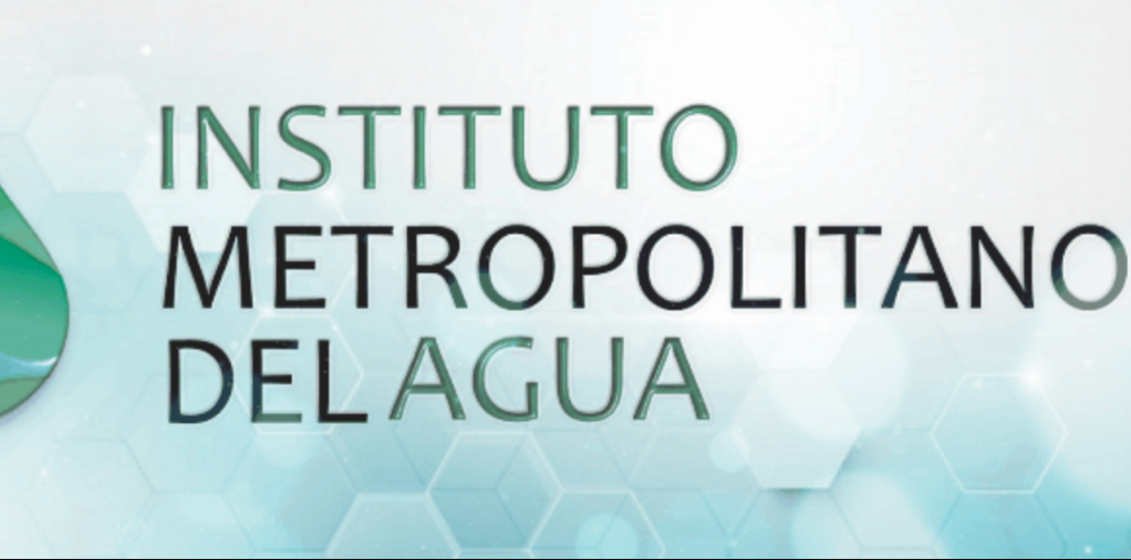 Instituto Metropolitano del Agua Veracruz-Medellín emitió código de ética para sus empleados