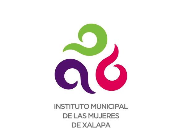 Xalapa cuenta con un Centro de Atención para Víctimas
