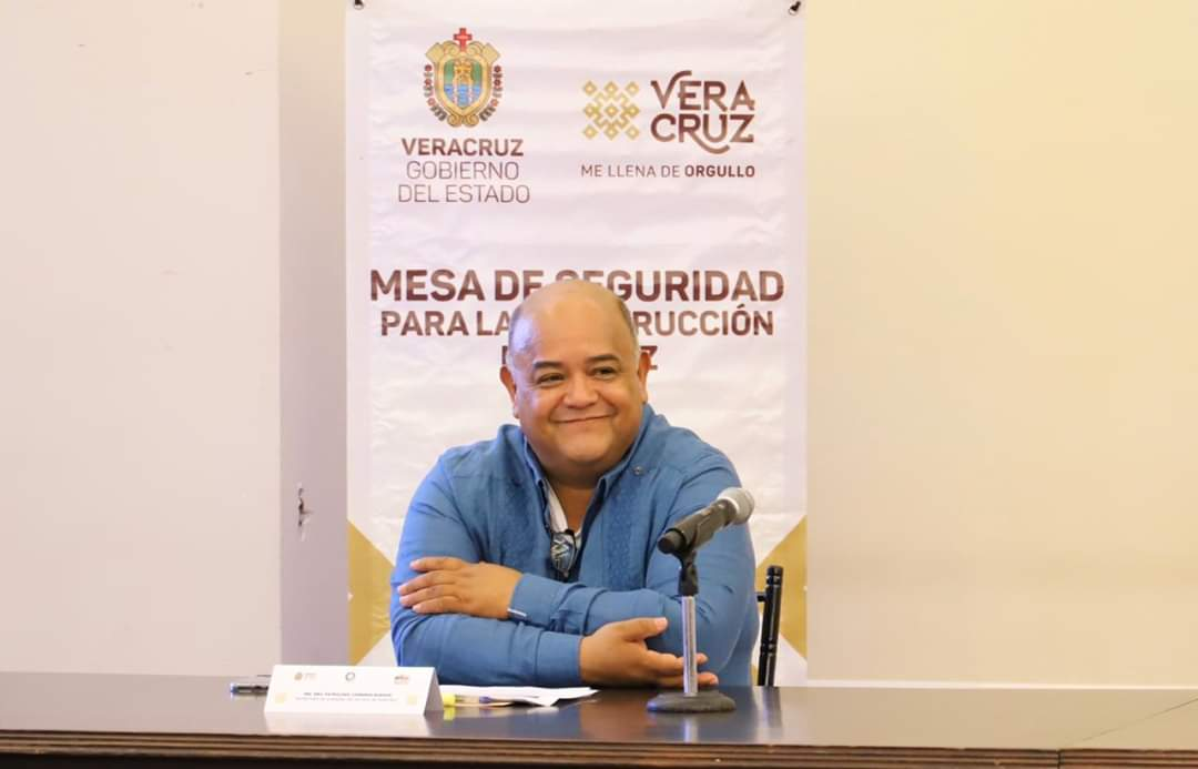 Gobiernos pasados no tenían voluntad para aclarar crímenes de periodistas: Eric Cisneros