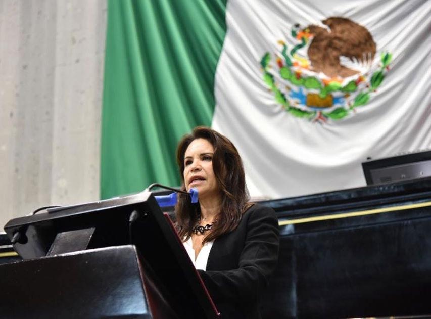 Sin la figura del matrimonio igualitario, Congreso del Estado aprobó reformas al Código Civil de Veracruz