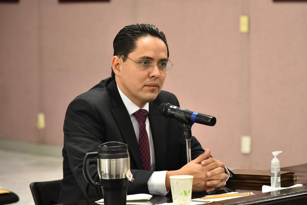 Nuevos comisionados del IVAI podrían asumir el cargo a partir de hoy