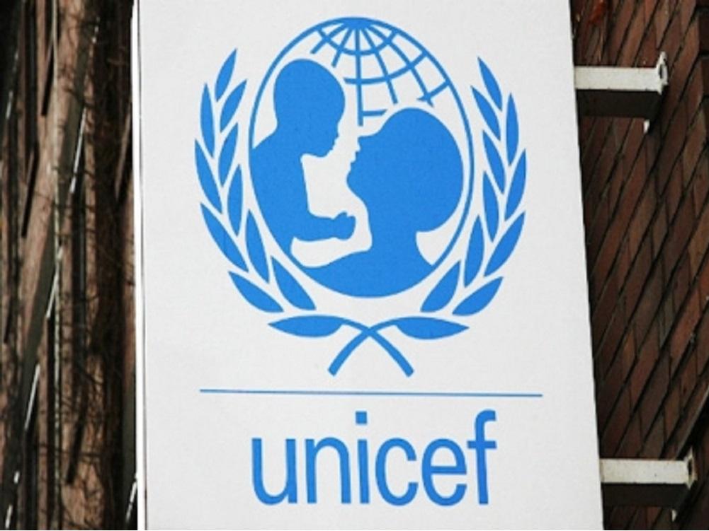 Nacerán durante la pandemia 116 millones niños: Unicef