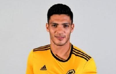 Jiménez está listo para jugar en un equipos de mayor categoría: Mathaus