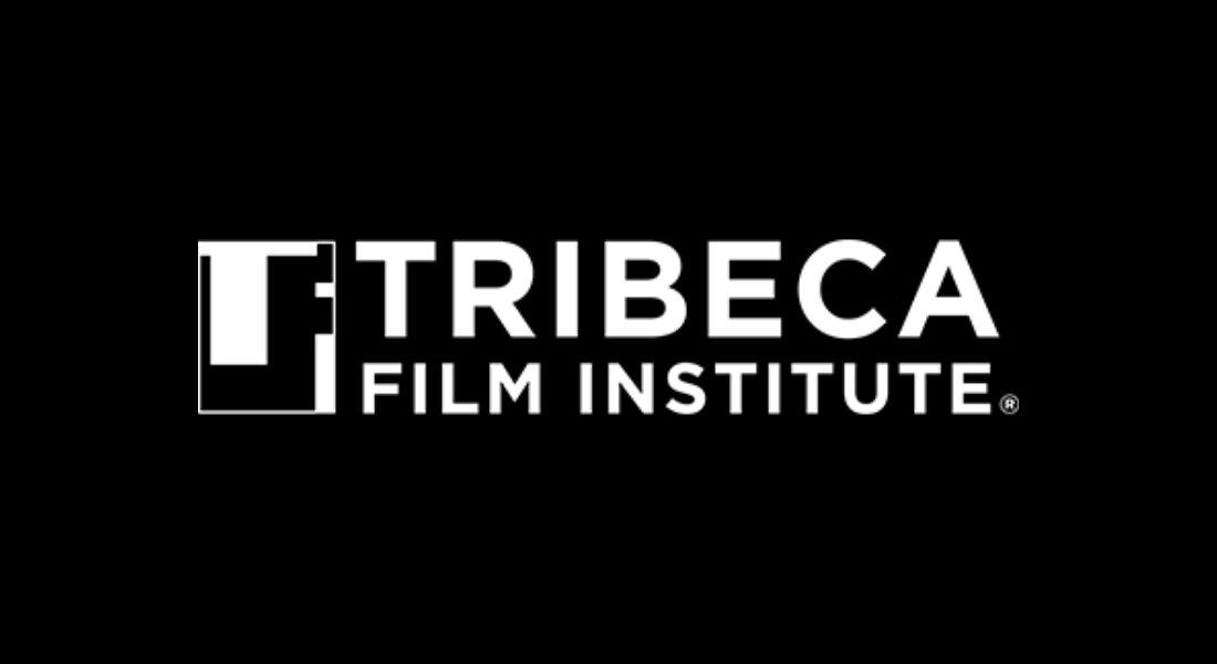 Tribeca Film Institute detendrá sus actividades en septiembre