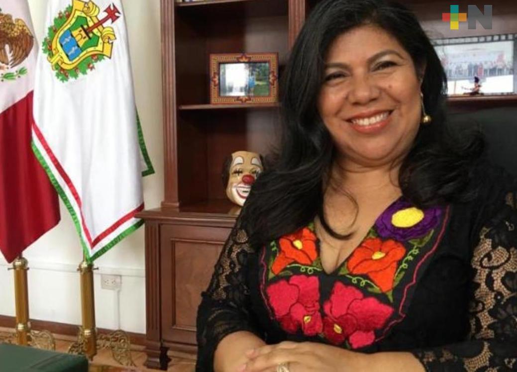 En la mayoría de regiones indígenas de Veracruz se ha informado sobre vacuna contra COVID-19