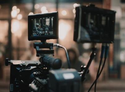 Descartan desaparición de Fidecine ante presión de cineastas
