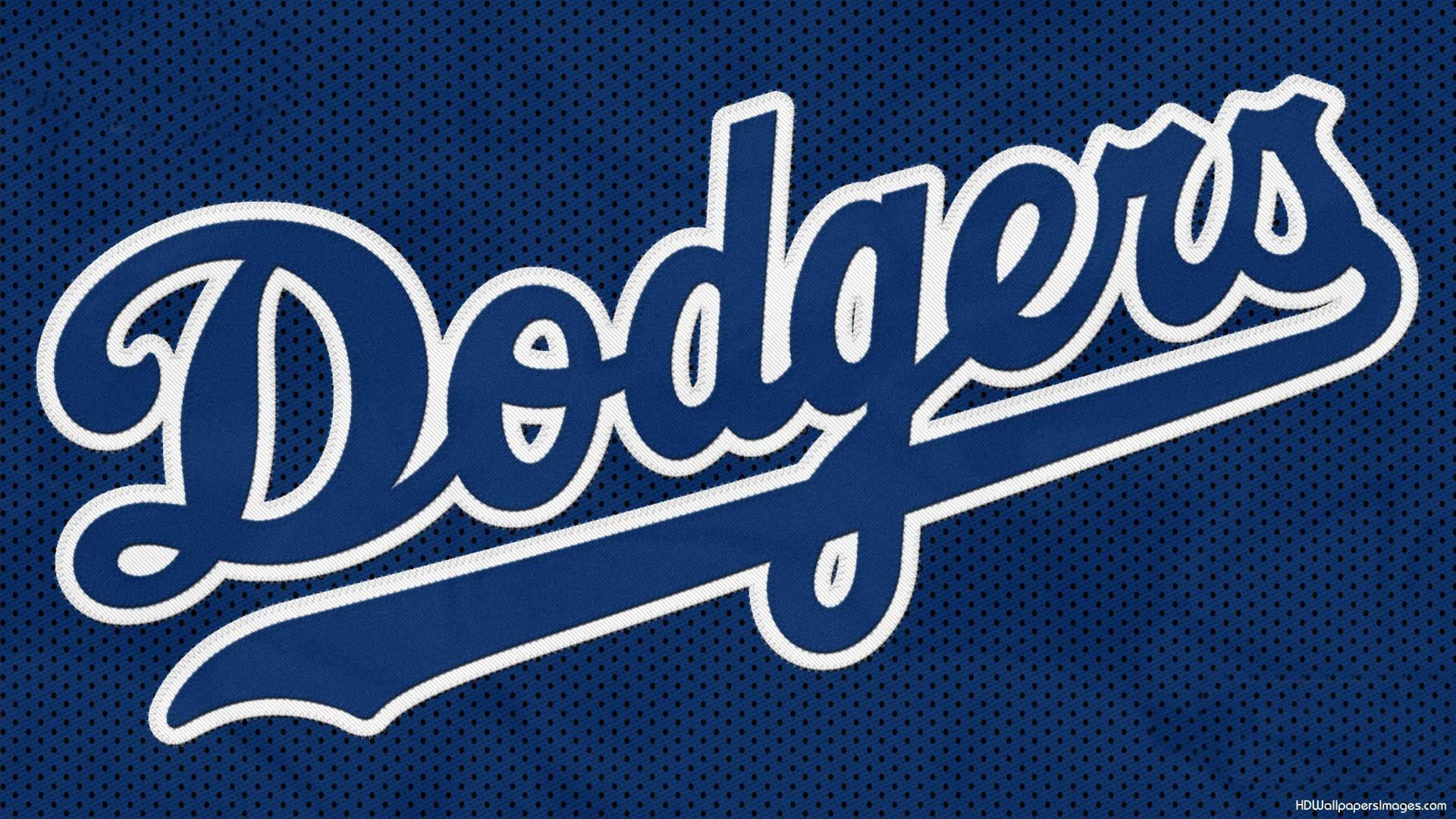 Dodgers de Los Ángeles hará recorte salarial a personal