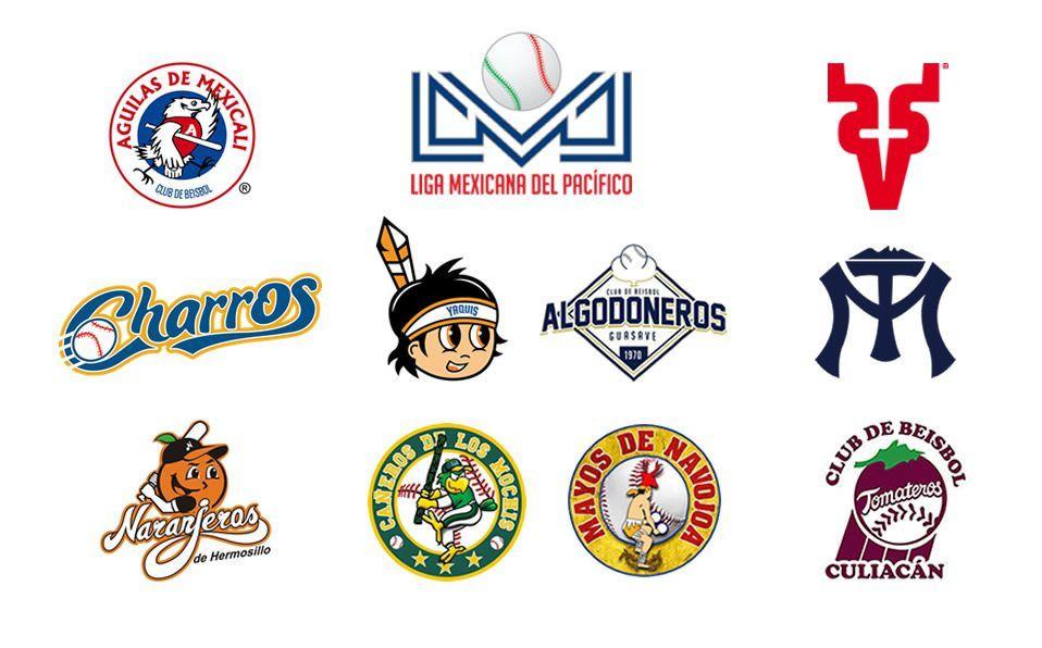 Liga Mexicana del Pacífico podría iniciar en noviembre