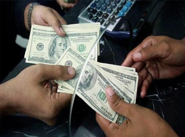 Aumentan 7.23% anual remesas en julio con relación a 2019: Profeco