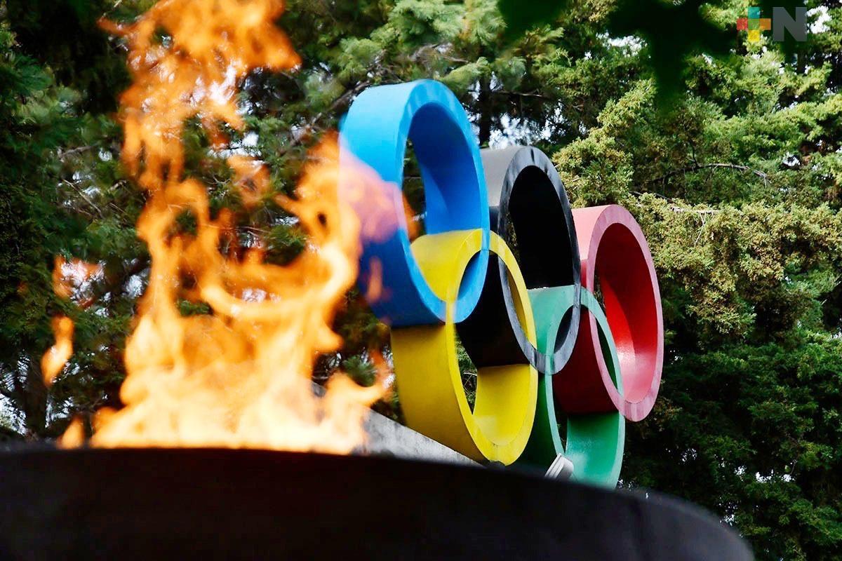 COM celebrará el Día Olímpico con una Carrera Virtual