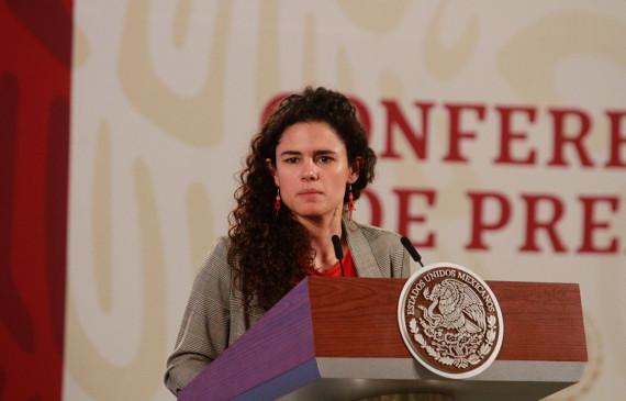 «Pandemia abre puerta para adoptar el home office»: Alcalde