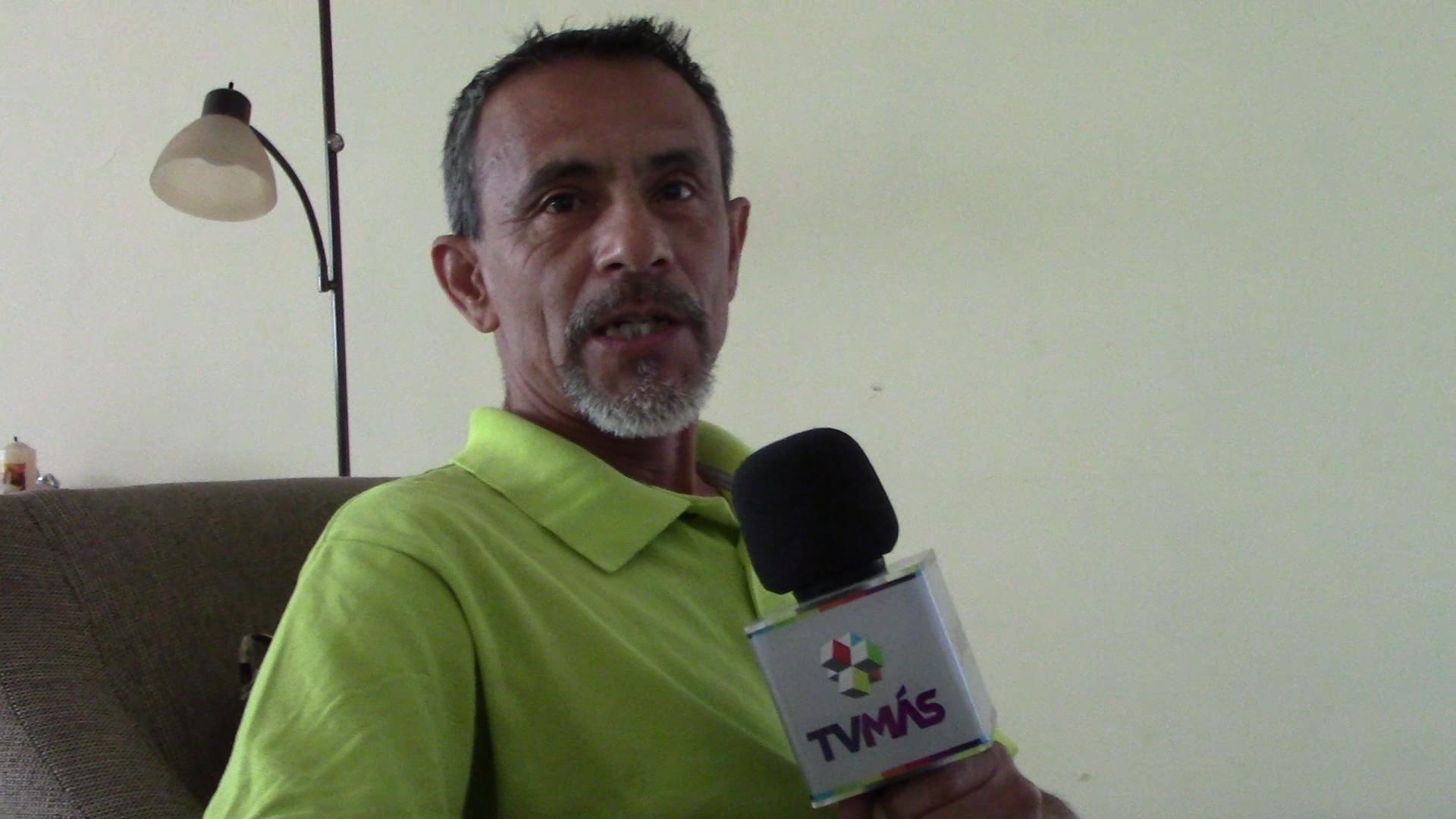 Organización UTAM de TKD presentará programa de protocolo a nueva normalidad