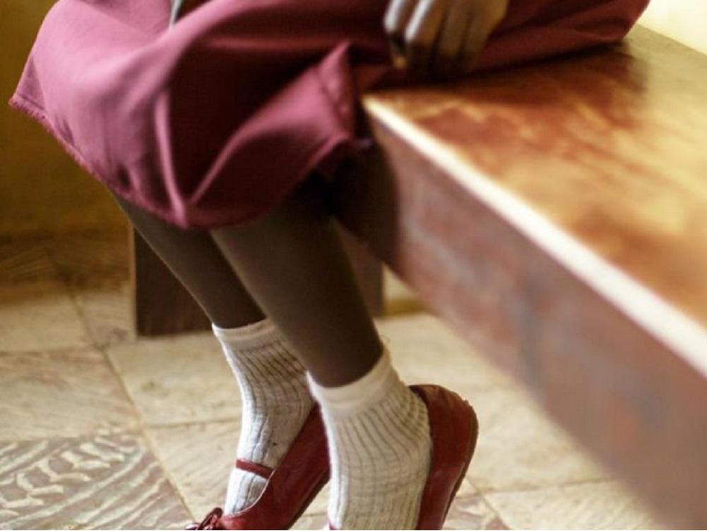 Organismos advierten de que los países no han logrado prevenir la violencia contra los niños