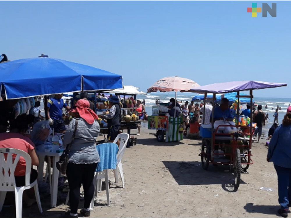 Gobierno de Veracruz invertirá más de dos mdp para promoción turística de región huasteca