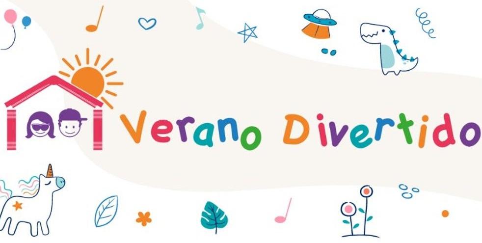 SEP inicia programación especial «Verano Divertido»