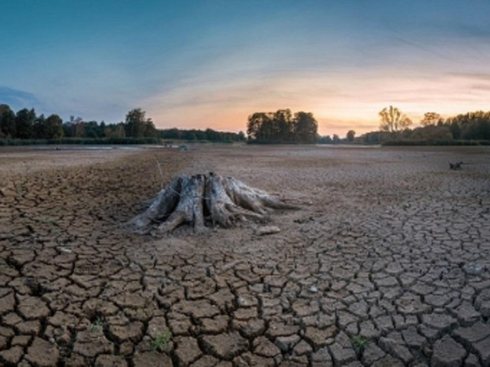 Presentarán estudio para anticipar sequías e inundaciones en España