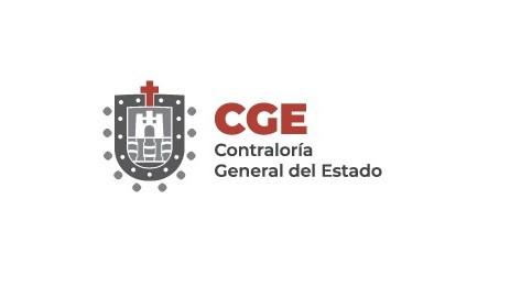 Exhorta Contraloría General a servidores públicos presentar su Declaración de Modificación Patrimonial