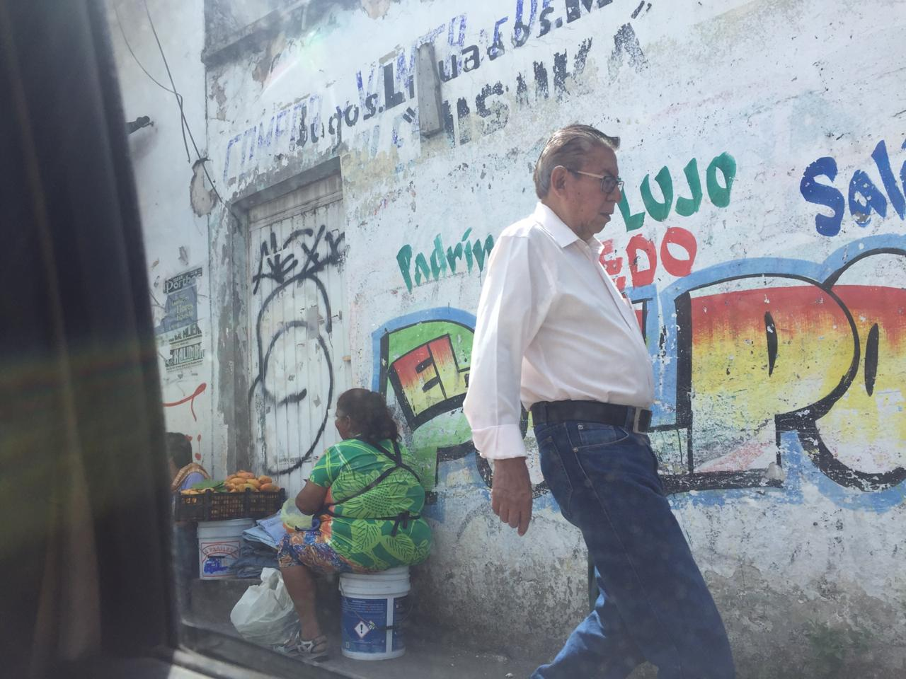 En Chacaltianguis multarán a comercios y ciudadanos que no acaten protocolos de sanidad