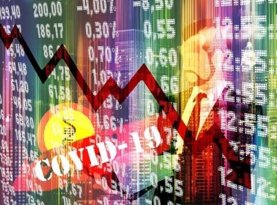 Indicadores muestran que economía marcha a fase recesiva