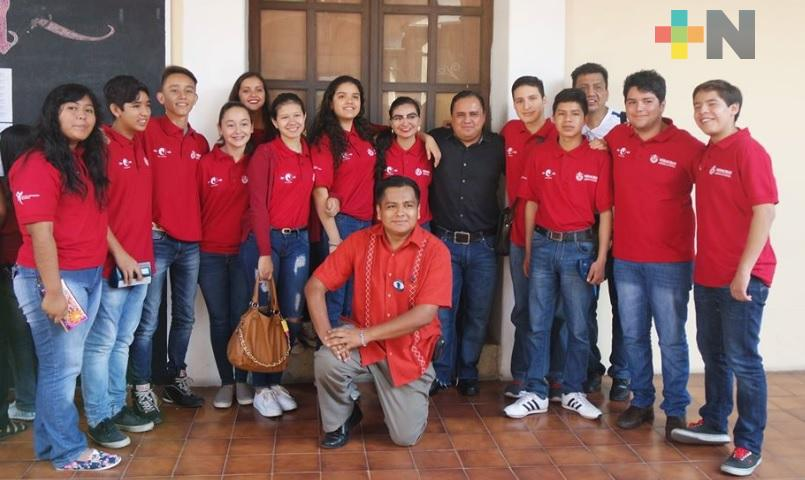 Trascienden ajedrecistas veracruzanos en Copa Chiapas 2020