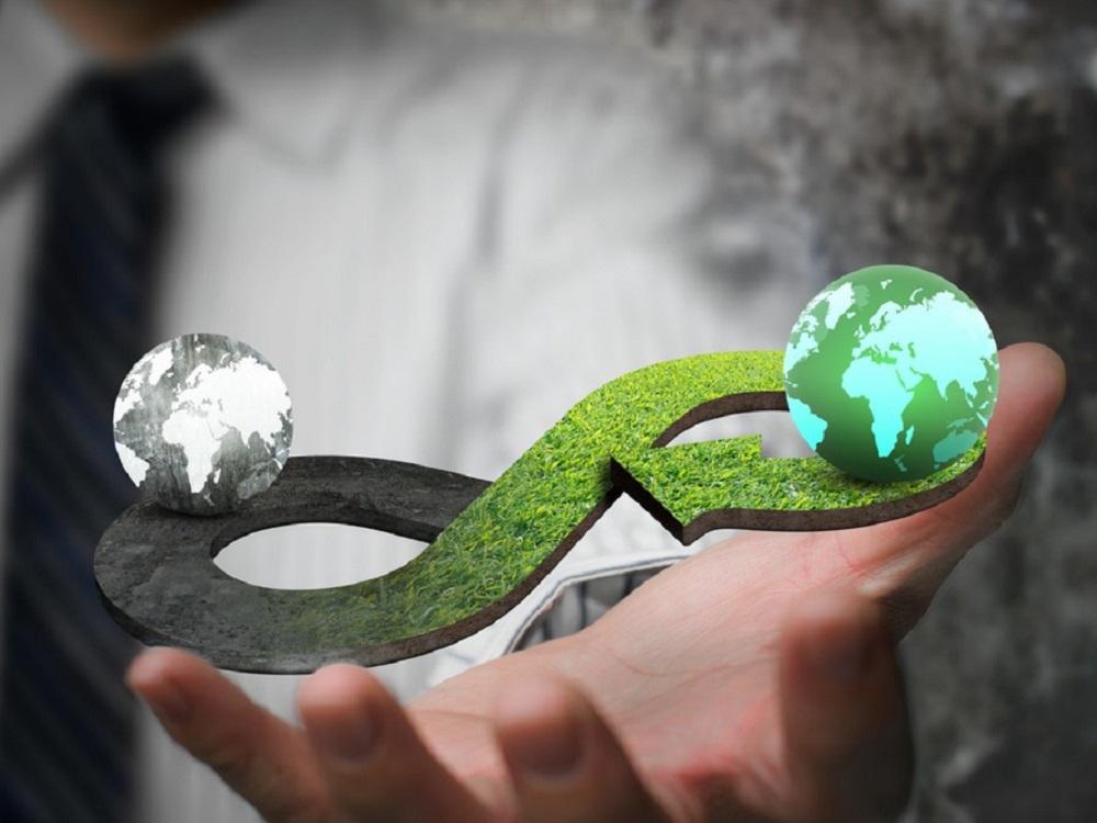 Bonos verdes opción para financiar proyectos y obras locales, señala estudio del IBD
