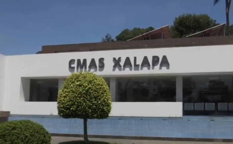 Gracias a las gestiones del presidente,CMAS de Xalapa podrá renegociar deuda con Banobras