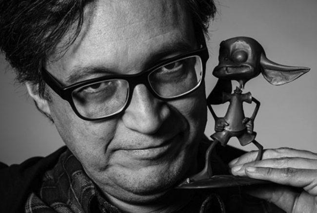 Presenta IVEC cine internacional y animación mexicana en el Ágora de la Ciudad