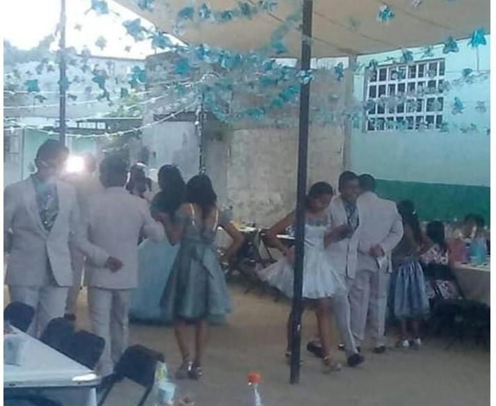 En Martínez de la Torre también suspenden fiestas por pandemia