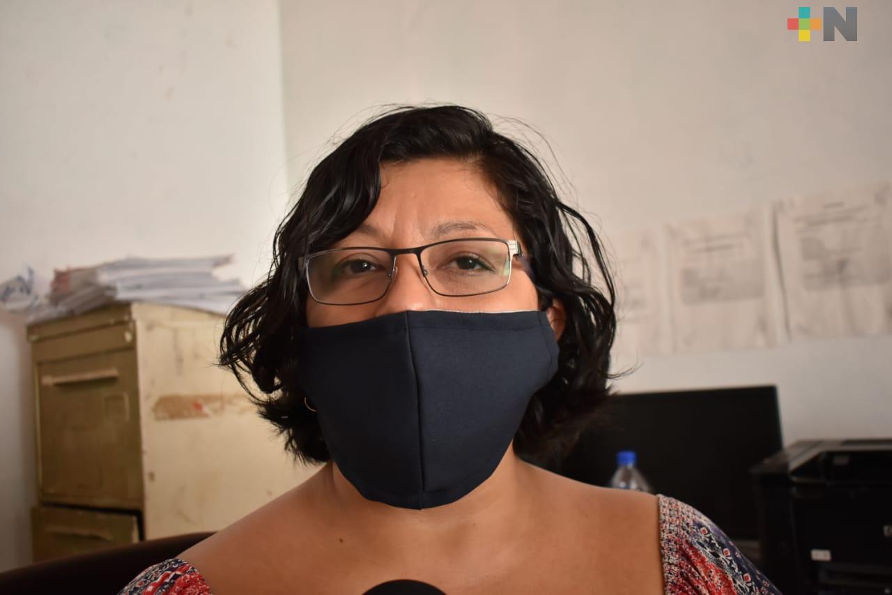 Suspenden canje de placas en Tantoyuca