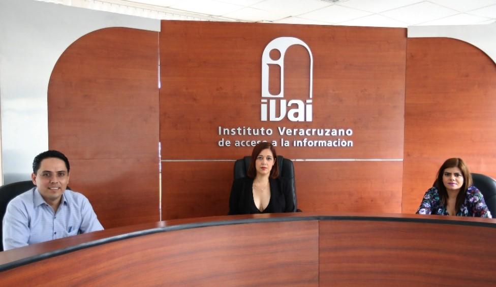 Congreso sin facultades para proporcionar a particular, documentos sobre estudios de un diputado: IVAI