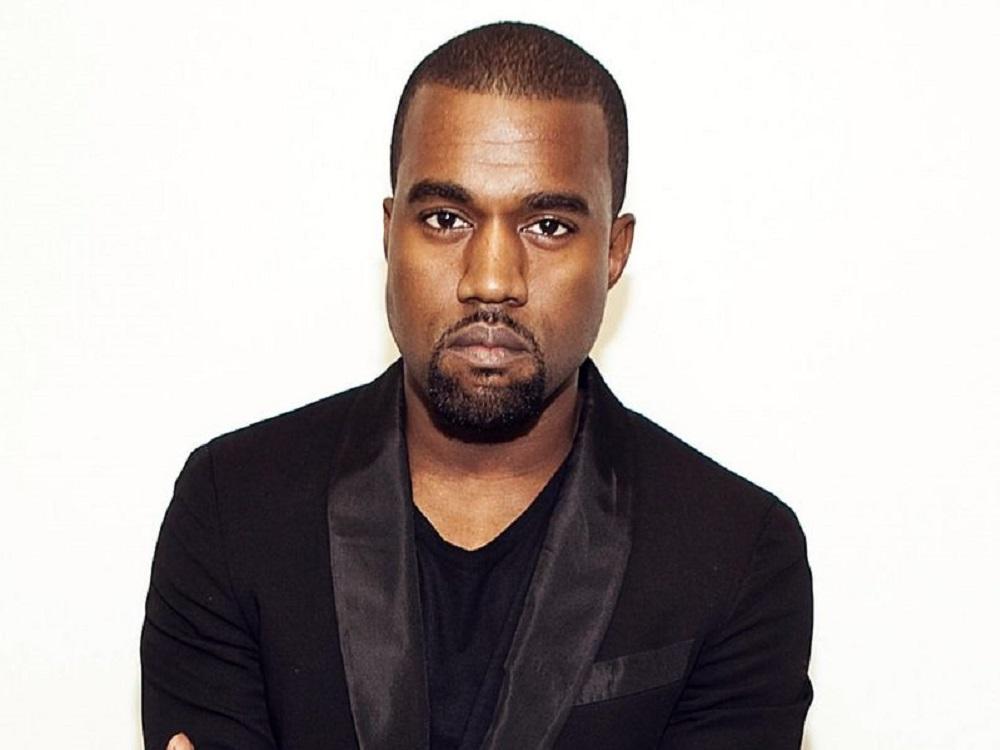 El rapero Kanye West, anuncia que va por presidencia de Estados Unidos