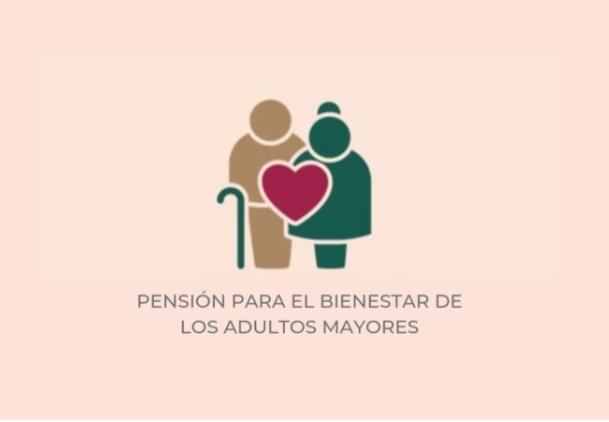 Inicia entrega de pensión adelantada a adultos mayores y menores con discapacidad