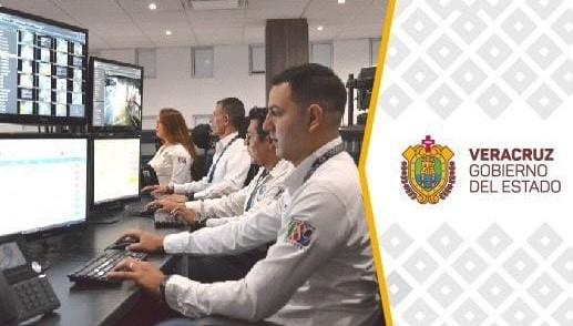Población puede evaluar servicios del C4; acreditación fortalecerá seguridad: SSP