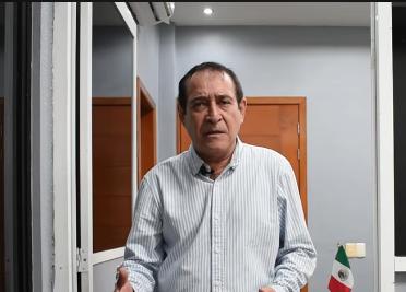 Presidente municipal de Juan Rodríguez Clara dio positivo a la prueba de COVID-19