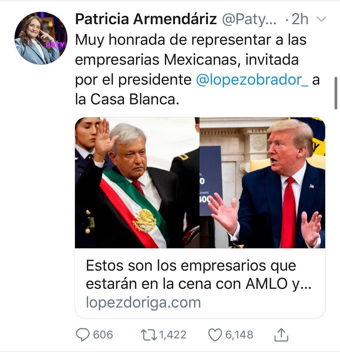 Atiende los contagios, responde Cisneros a Yunes tras equivocarse en Twitter