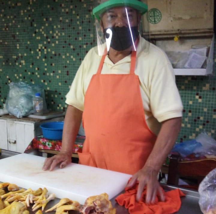 PC de Xalapa redoblará supervisiones en comercios establecidos; vigilará cumplan con normas de salud