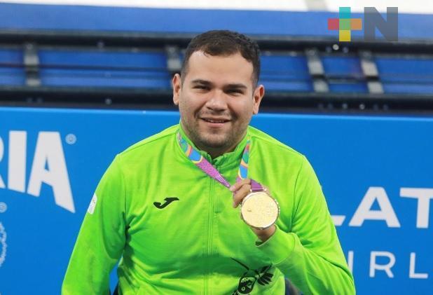 Nuestra salud vale mucho, sigamos cuidándonos: Diego López