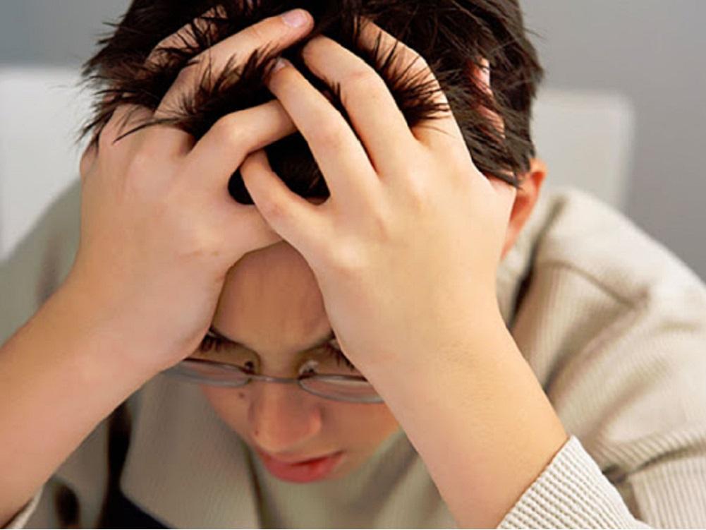 Maltrato infantil podría aumentar con inicio de ciclo escolar virtual: psicóloga