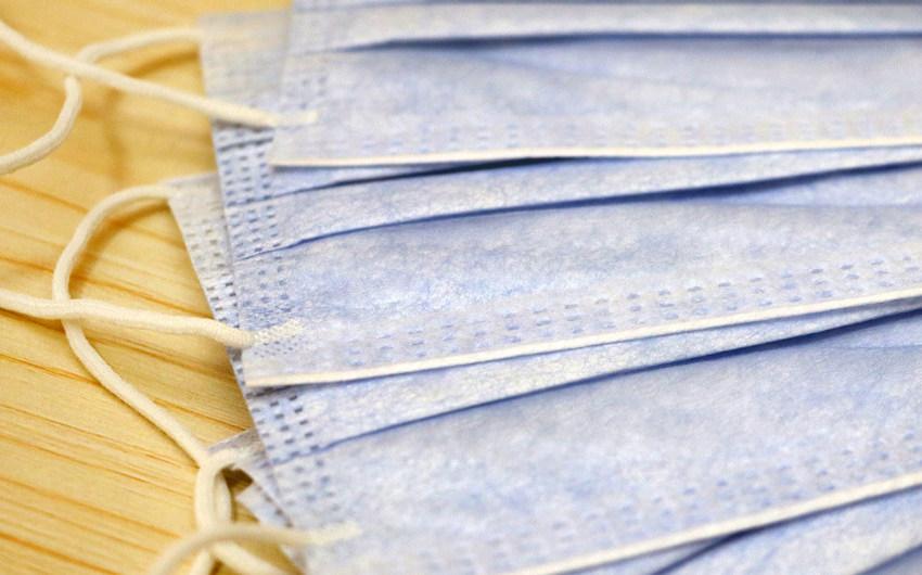 Aumenta tráfico de productos falsificados contra el coronavirus: ONU