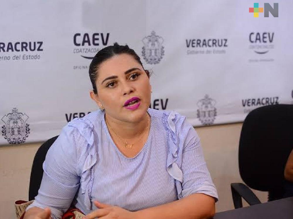 Regidora de ayuntamiento de Coatzacoalcos, da positivo a coronavirus