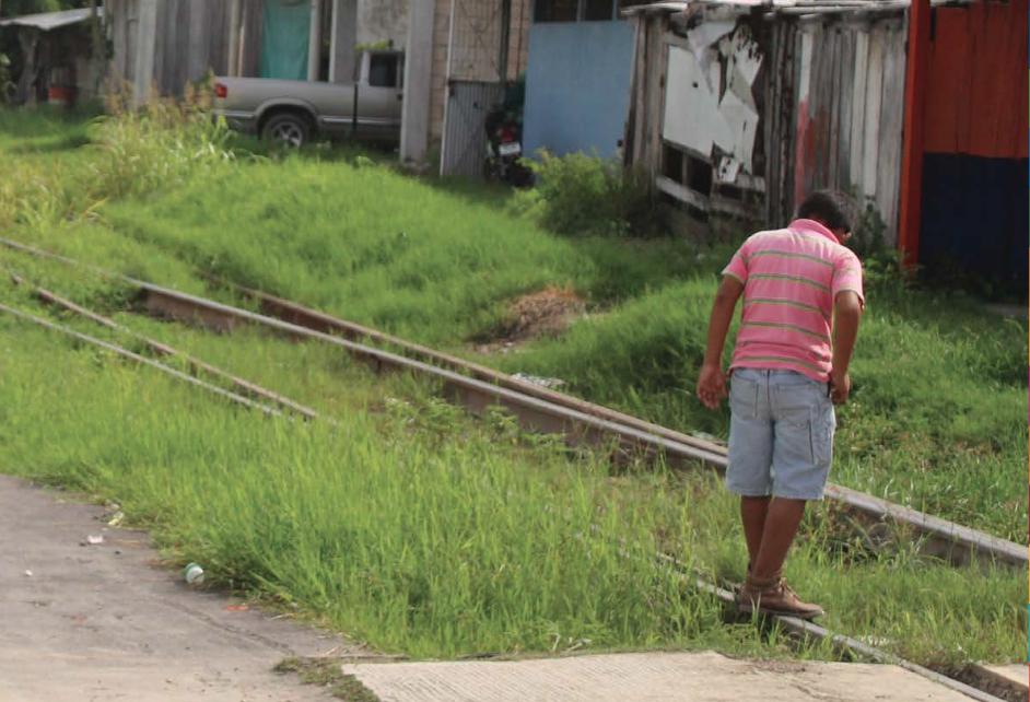 Tren Maya salda una deuda histórica, indemniza a ejidatarios
