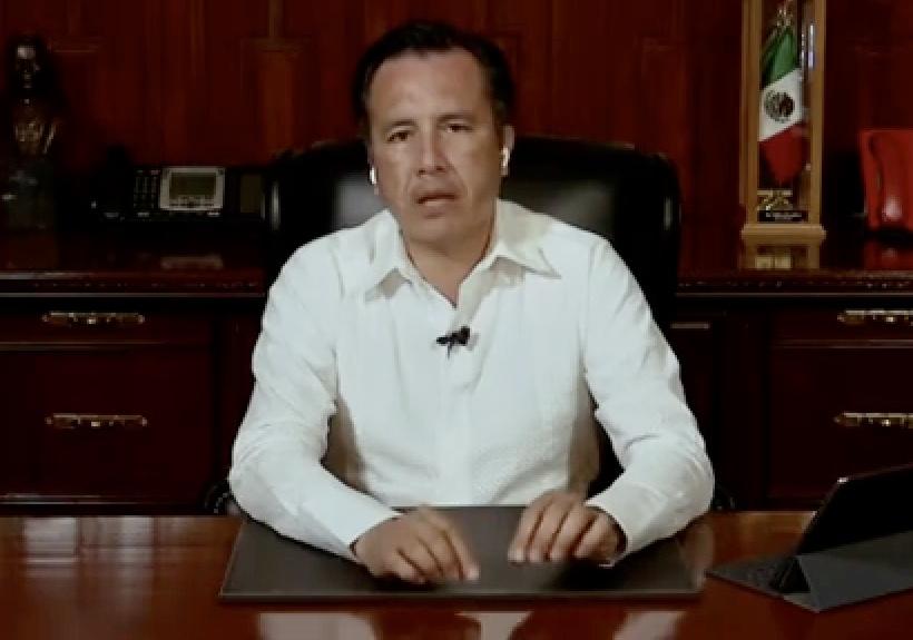 En Veracruz se reforzará las acciones de la SEV para el regreso a clases: CGJ
