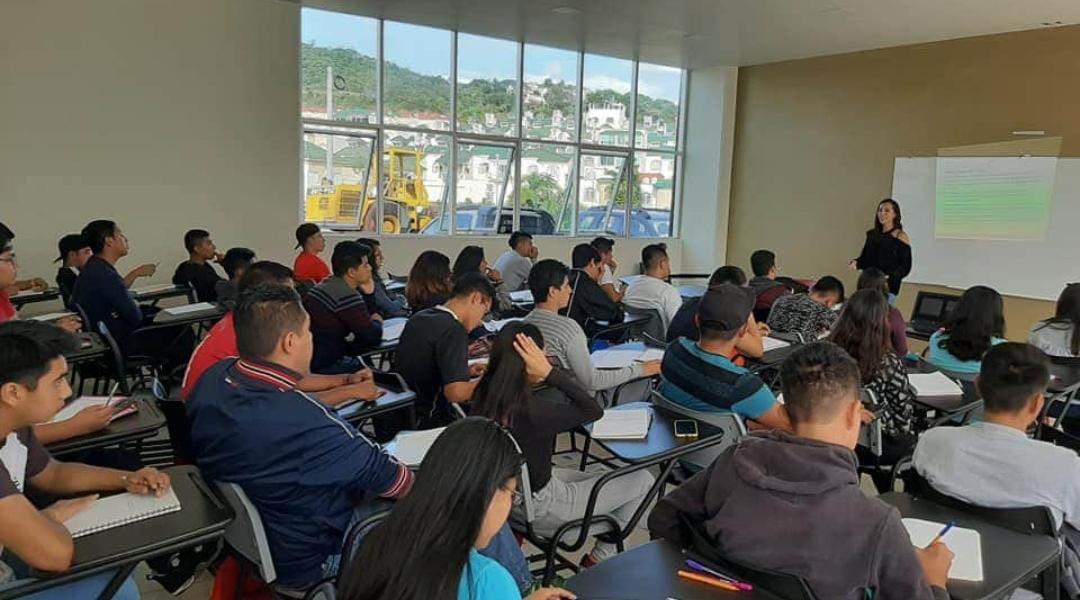 Instituto Salvador Díaz Mirón realiza Convención Virtual para Entrenadores Deportivos