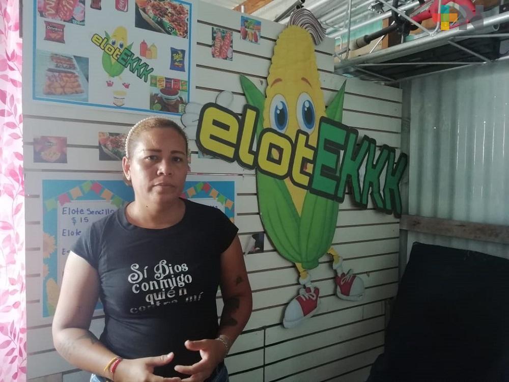 A un año del ataque al bar Caballo Blanco, viuda de DJ Bengala no supera su perdida