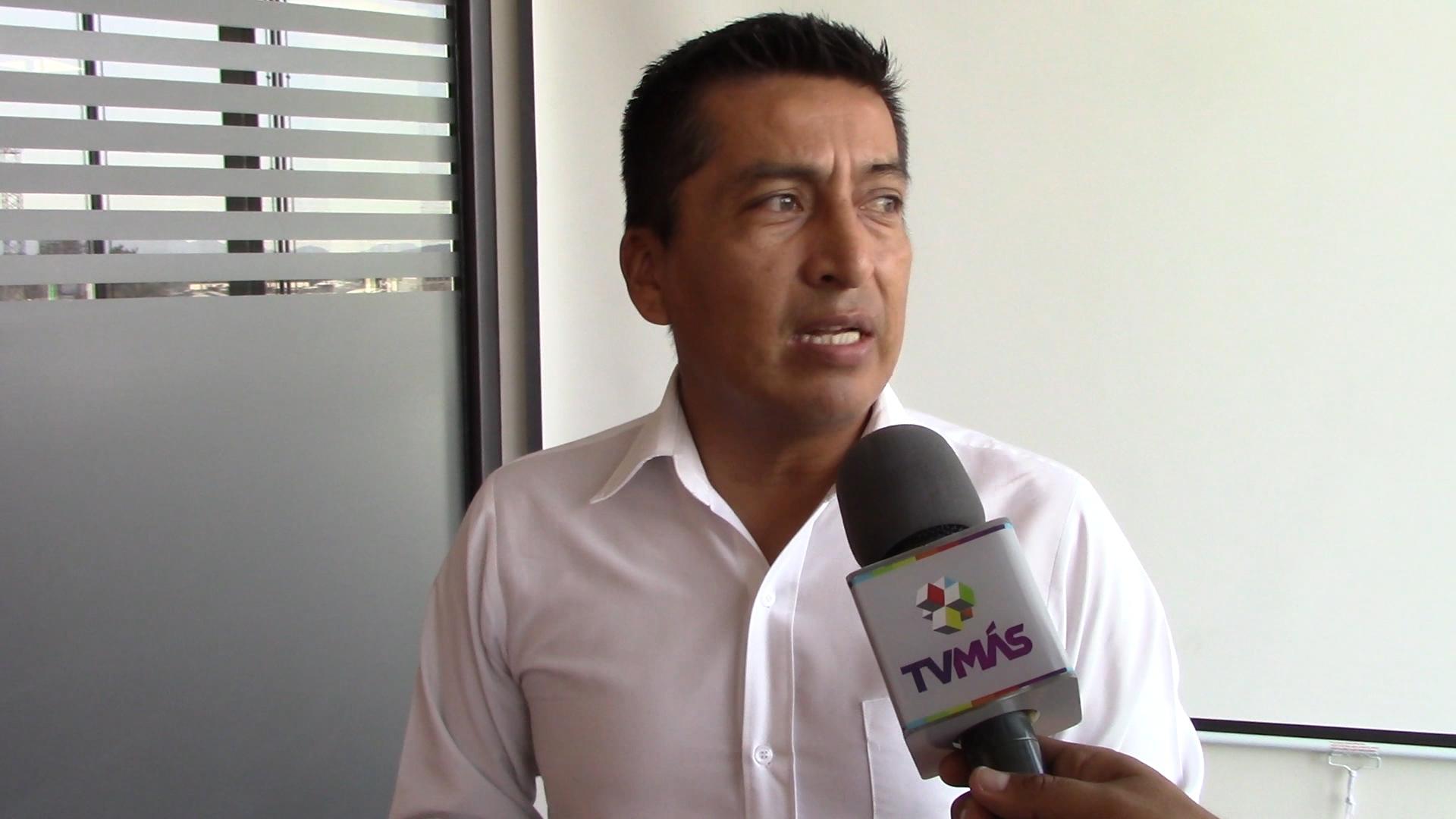Inició su pretemporada Delfines UGM de la Tercera División Profesional