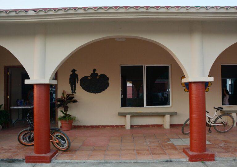 Difunde IVEC actividades de las Casas de la Cultura municipales en el estado